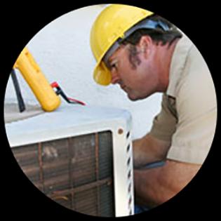 A/C Service & Repair